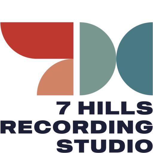 7 Hills Studio